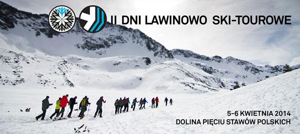 dni-lawinowo-skitourowe