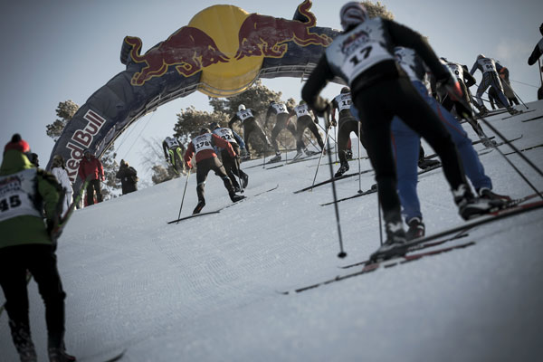 Red Bull NordiX (fot. Daniel-Kolodin_Red-Bull-Content-Pool)