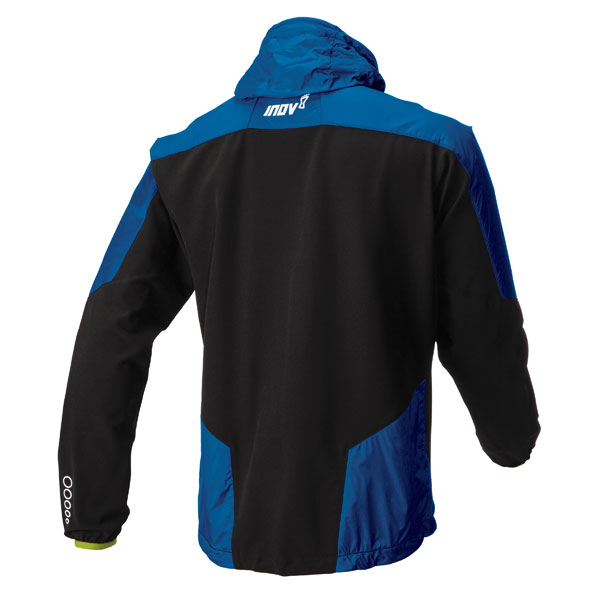 Race Elite 315 Softshell Pro marki Inov-8