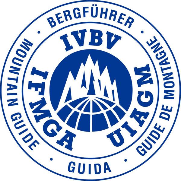 ivbv_ifmga_uiagm_logo