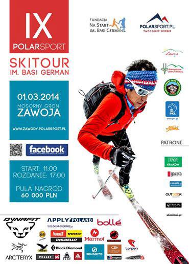 polarsport2