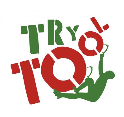 trytool-logo-400x378