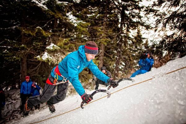 WinterCamp 2014 (fot. WinterCamp)