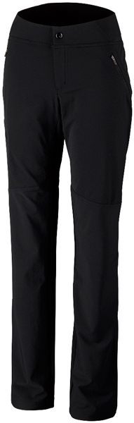 Columbia, damskie spodnie Passo Alto