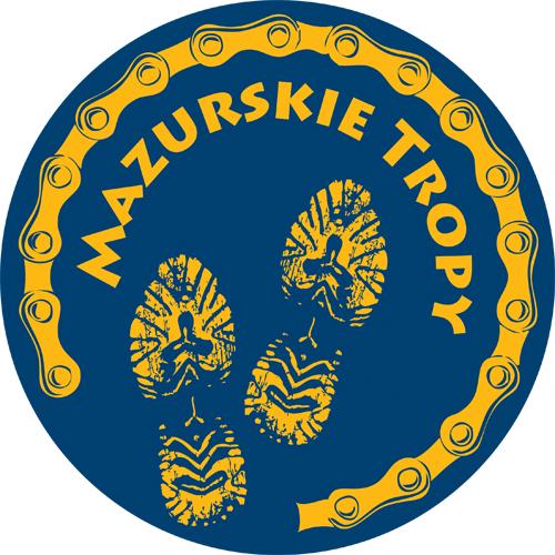 MazurskieTropy_Logo