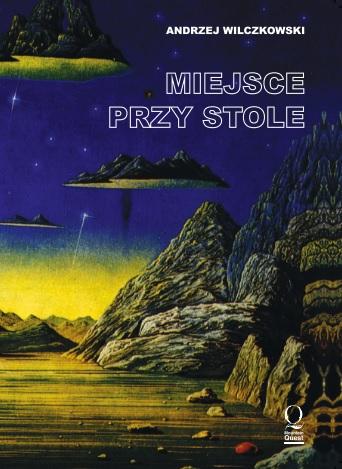 Miejsce-przy-stole-Andrzej-Wilczkowski-2014