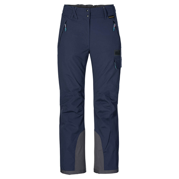 Jack Wolfskin, Tilda Ski Pants