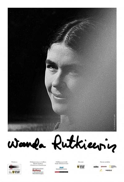 Wanda-Rutkiewicz-plakat-400x586