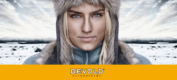 devold_front_image