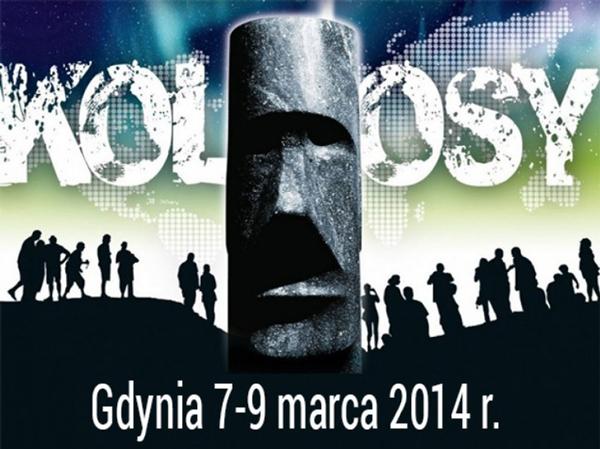 kolosy2
