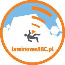 lawinowe-abc-logo