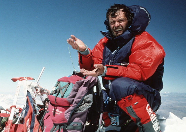 maciej-berbeka-everest1993