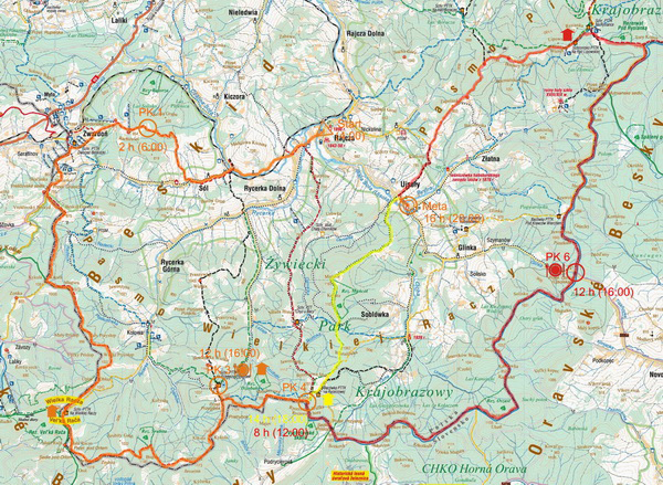 mapa_biegu_z_trasa_roboczo_resize