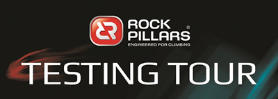 18rock-pillars-testing-tour-baner