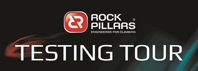 18rock-pillars-testing-tour-baner