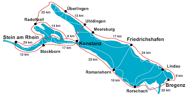Bodensee-Radkarte-05-4c-(3)