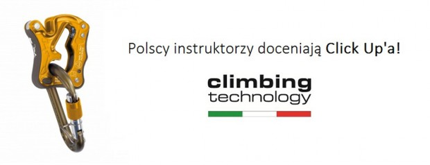 climbing-technology-click-up-baner-620x238
