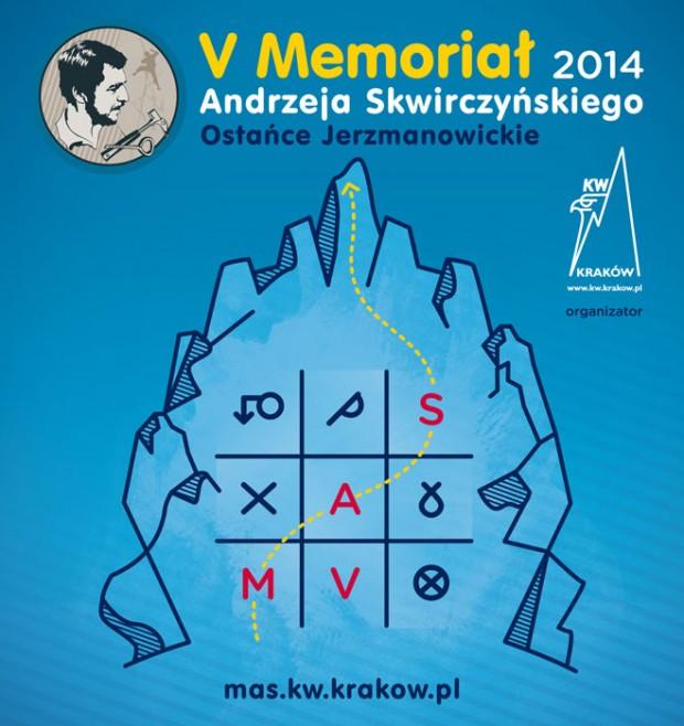 memorial-andrzeja-skwirczynskiego2014-logo1-620x658