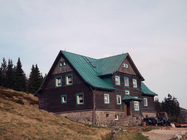Karkonosze-i-Stołowe---26-29.04.2014-111