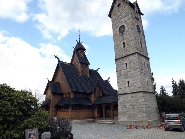 Karkonosze-i-Stołowe---26-29.04.2014-161