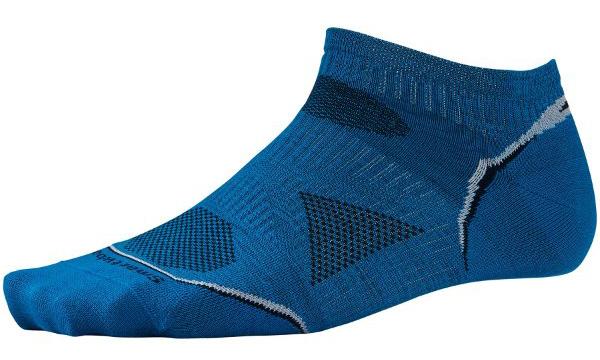 SmartWool PhD Running Socks