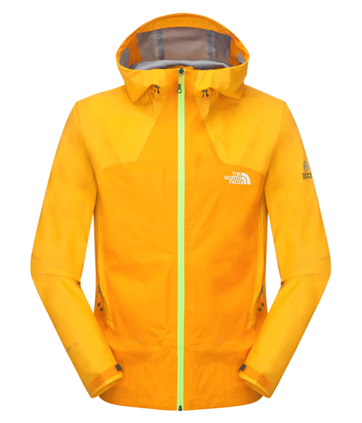 The North Face GORE Foehn Jacket