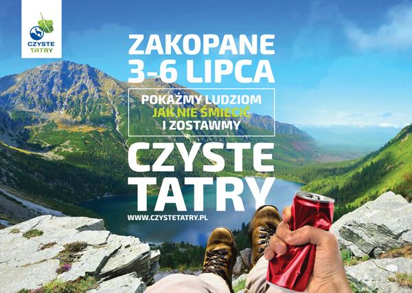 czyste_tatry_plakat