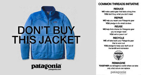 don't-buy-this-jacket