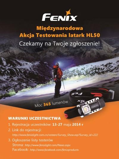 fenix-HL50-konkurs-400x533