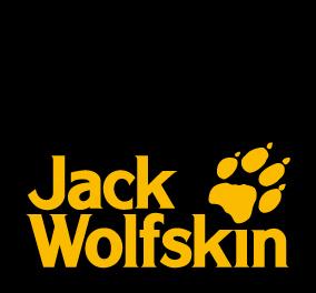 jack-wolfskin-logo