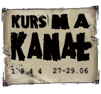 knk_logo