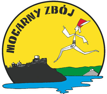 monarny-zboj-logo