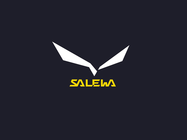 salewa-logo_new
