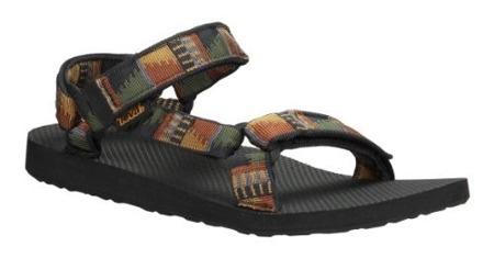 Sandały Original Universal