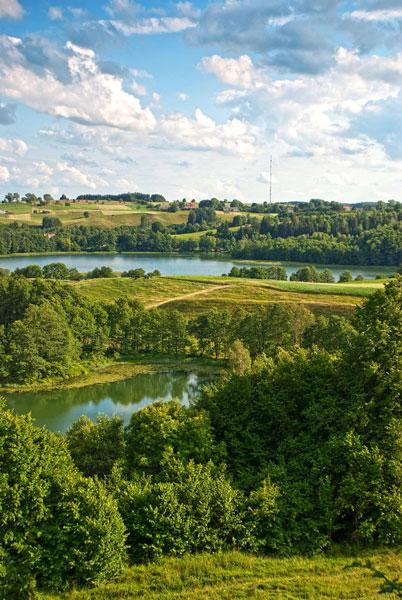 10.-suwalski-park-krajobrazowy_net