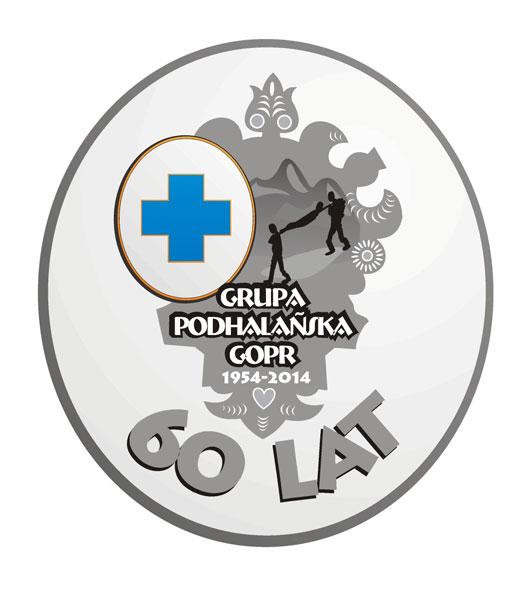 GP_GOPR_60_L_I_