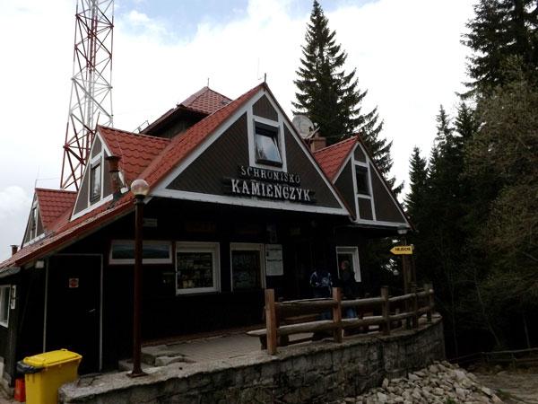 Karkonosze-i-Stołowe---26-29.04.2014-006