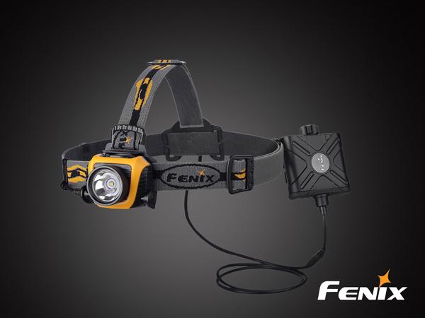 Fenix, XP15