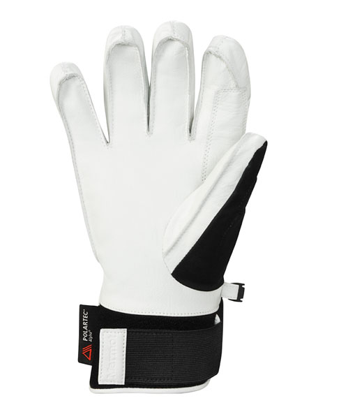 Marmot, Cataclysm Glove