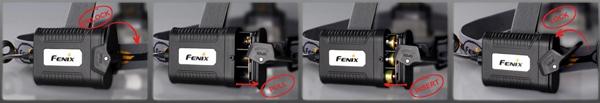 fenix_hp05_battery_carier_system