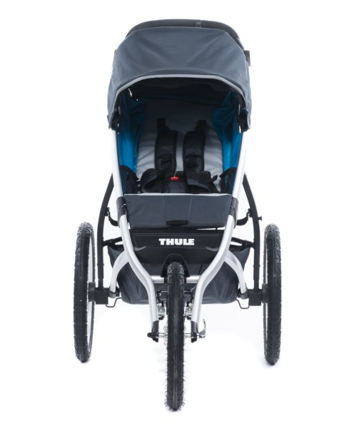 Thule Glide_Front View_4_s