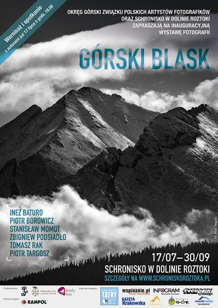 gorskiblask_plakat