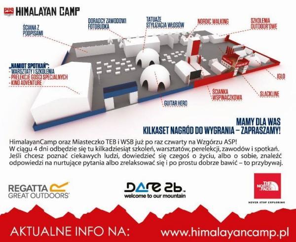 himalayan-camp