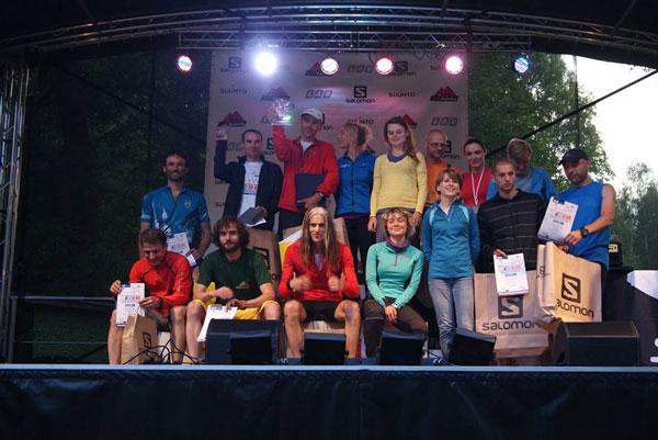 maraton-gor-stolowych12