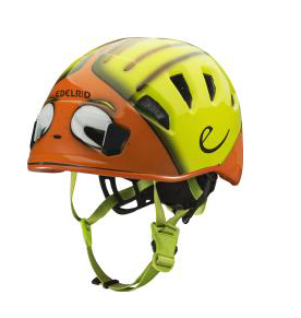 Edelrid, Kids' Shield II
