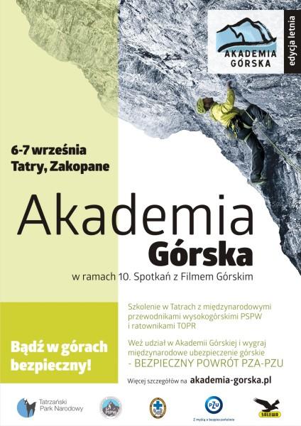 akademia_gorska_lato_2014