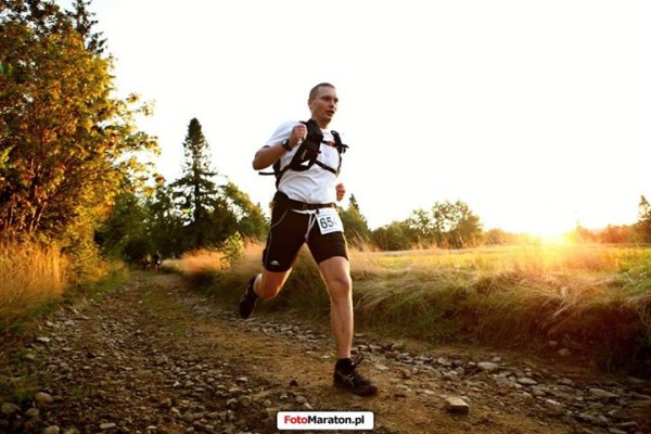 Chudy Wawrzyniec 2014 (fot. Fotomaraton.pl)