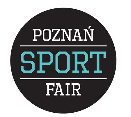 poznan-sport-fair_logo