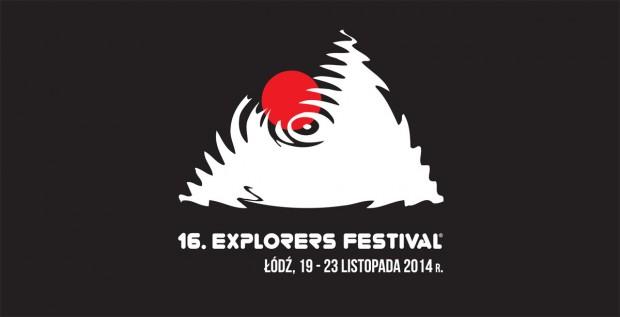 16.-Explorers-Festival-logo-lead-620x317