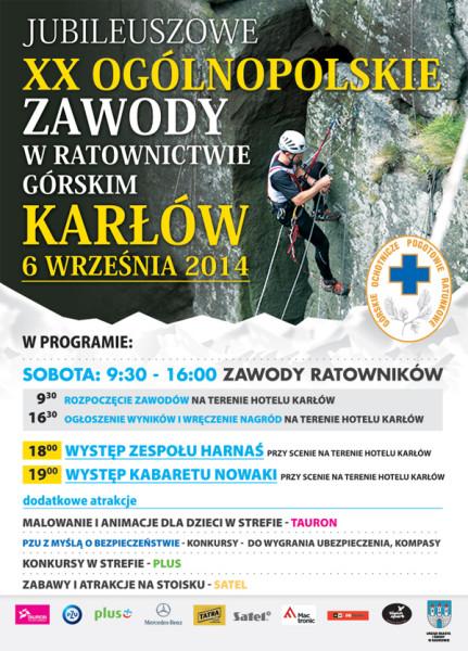 Plakat-Karlow-2014